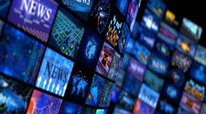Data Analytics: Founding Newer Ways to Drive Hyper-Segmentation in Media and Entertainment